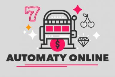 Najlepsze Kasyna do Gry w Automaty Online