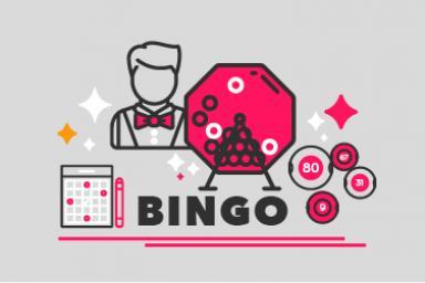 Najlepsze Kasyna do Gry w Bingo Online!