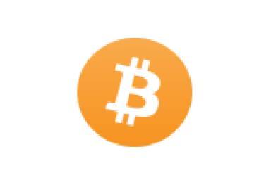 Bitcoin kasyna – Graj za kryptowaluty