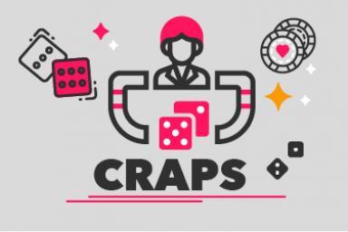 Kasyna w Których Zagrasz w Craps Online