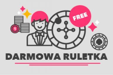 Ruletka Online za Darmo
