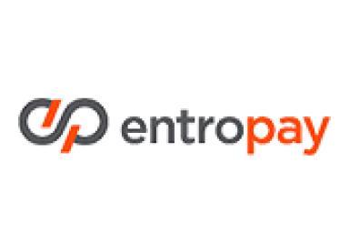 Entropay Kasyno Online – Historia Operatora Wirtualnych Kart Płatniczych