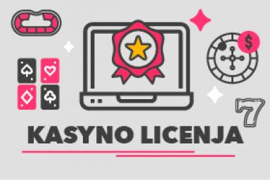 Legalne Kasyno Online