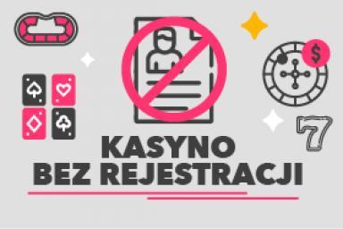 Kasyno Online bez Rejestracji – Czy Można w nim Grać na Prawdziwe Pieniądze?