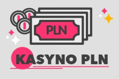 W Końcu Dostępne dla Polskich Graczy – Kasyno Online z Polską Walutą