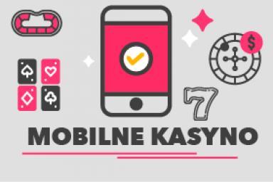 Mobilne Kasyno – Co to tak Naprawdę Znaczy?