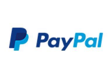 Kasyno online PayPal – wzór wygody i bezpieczeństwa dla gracza