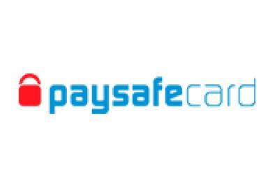 Kasyno Paysafecard – Podstawowe Informacje o tej metodzie Płatności Online