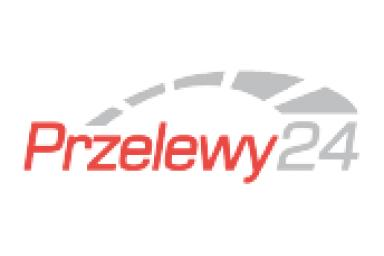 W skrócie o płatnościach w kasyno online Przelewy24