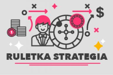 Ruletka Strategia – Czy to w ogóle ma sens?