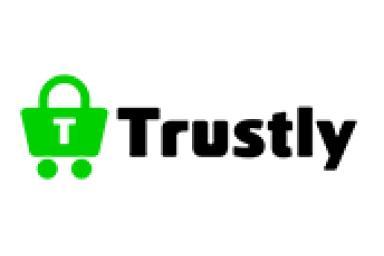 Depozyt w kasyno online Trustly – na czym polega ta metoda płatności?