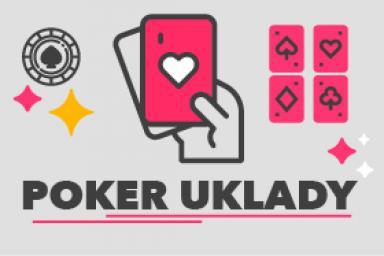 Poker Układy – Dlaczego są takie ważne?