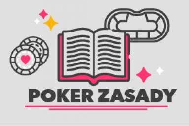 Poker Zasady – W co grasz, jeśli mówisz, że grasz w pokera?