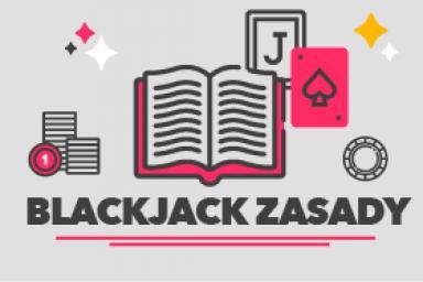 Blackjack Zasady – Kilka słów wstępu