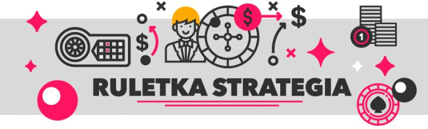 Ruletka Strategia