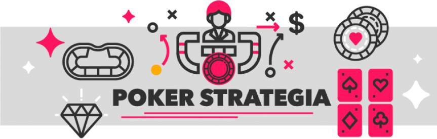 Poker Strategia