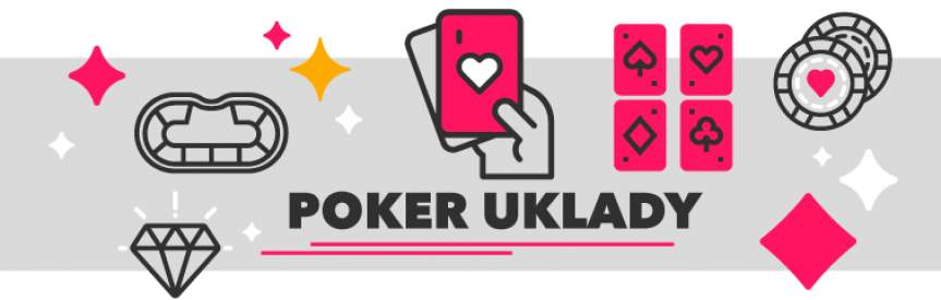Poker Układy