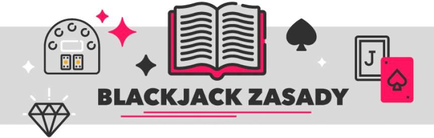 Blackjack Zasady