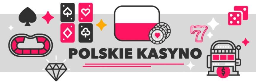 polskie kasyno